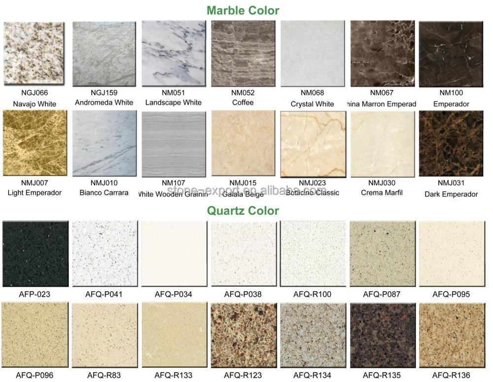 Newstar hotel granite vanity top sappire blue granite for Tipos de granito para encimeras de cocina