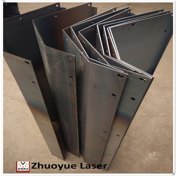 OEM Laser Cutting Services, Bending , <strong>Welding</strong> , Stamping ,Sheet Metal Design