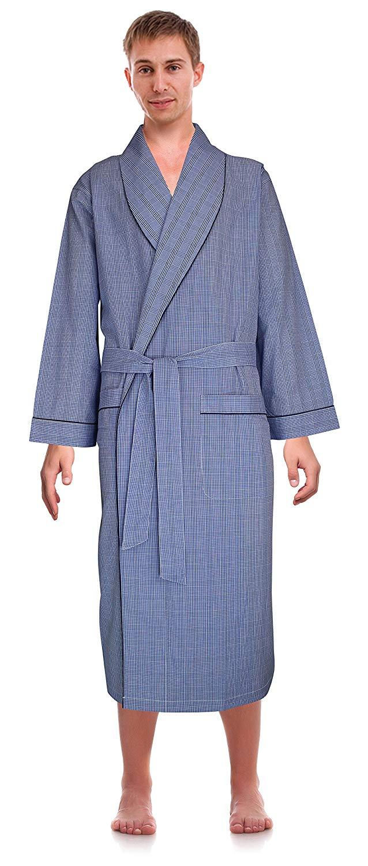 Cheap Choir Robes, find Choir Robes deals on line at Alibaba.com