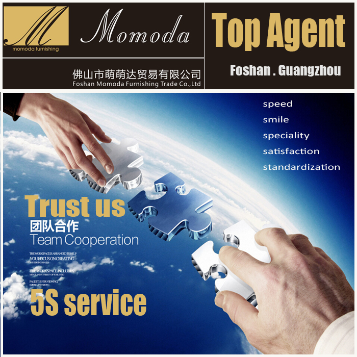 China Top service <strong>agent</strong> for market sourcing factory audit furniture One-Stop trade import export <strong>Agent</strong> Service In China