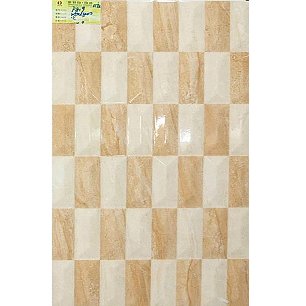 Glazed Ceramic Tiles Tanzania, Glazed Ceramic Tiles Tanzania ...