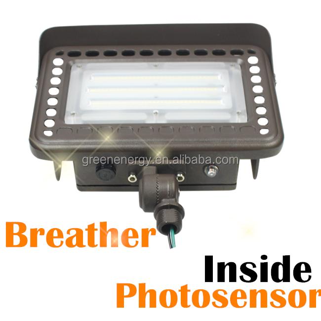 FL Photo sensor.png
