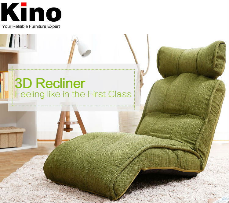 Excellent Kino Foam Folding Sofa Bed Folding Single Sofa Bed Floor Sofa Lounge Buy Foam Folding Sofa Bed Folding Single Sofa Bed Floor Sofa Lounge Product On Ibusinesslaw Wood Chair Design Ideas Ibusinesslaworg