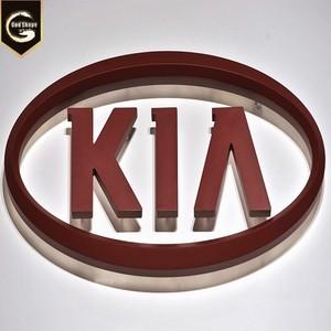Famous Car Logos Famous Car Logos Suppliers And Manufacturers At