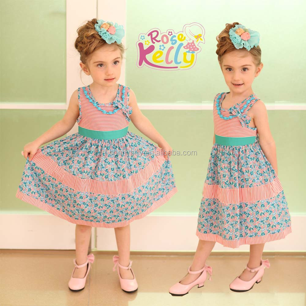 Baby Girls Casual Frock Designs Buy Baby Casual Dress