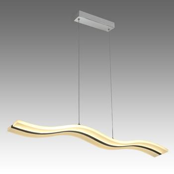https://sc01.alicdn.com/kf/HTB1hA.uRFXXXXbeapXXq6xXFXXXo/Modern-LED-Pendant-Light-Wave-Shape-Hanging.jpg_350x350.jpg