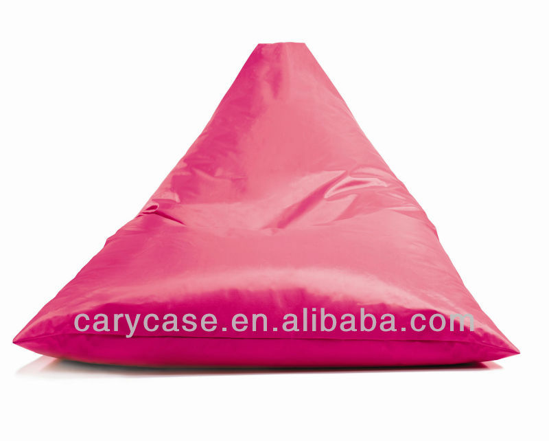 With Back Support!!!!!! Garden Party Beanbag Chair,Concert Watching Seat,Book  Reading Bean Bag Cushion. Outdoor Sofa Chair   Buy Waterproof Outdoor  Beanbag ...