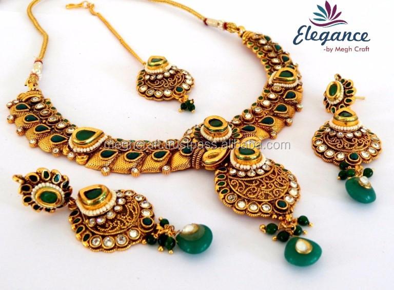 One Gram Gold Jewellery Wholesale India One Gram Gold Jewellery