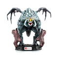 Dota 2 Roshan figurines heroes toy 2016 New Dota2 action figure Roshan PVC game doll party
