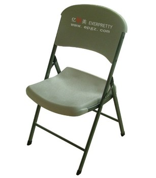 Pleasing China Hot Sale Cheap Outdoor Folding Plastic Chairs Fancy Outdoor Plastic Chair Plastic Resin Chairs Supply Buy Fancy Outdoor Plastic Chair Cheap Squirreltailoven Fun Painted Chair Ideas Images Squirreltailovenorg