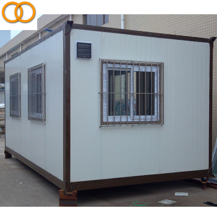 Hot selling luxury shipping <strong>container</strong> homes,new technology <strong>container</strong> living quarter,high quality used marine <strong>containers</strong>