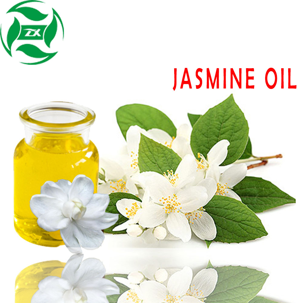 Organic jasmine extract oil organic jasmine extract oil suppliers organic jasmine extract oil organic jasmine extract oil suppliers and manufacturers at alibaba izmirmasajfo