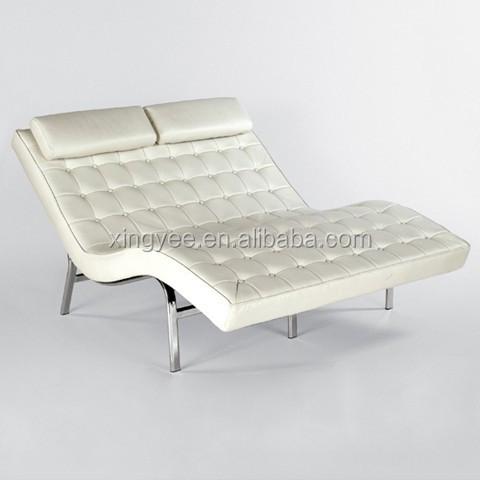 Lounge Furniture Chair Sofa