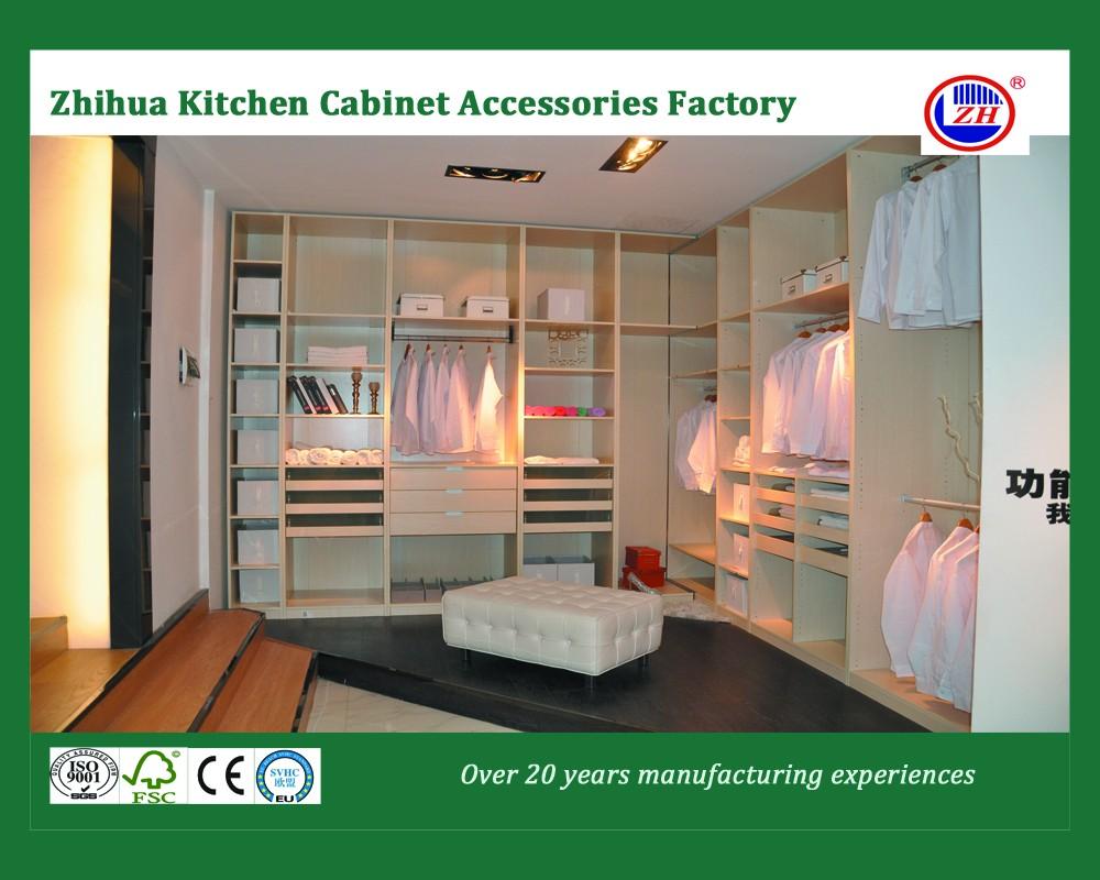 Guangzhou zhihua kitchen cabinet accessories factory - Product Description