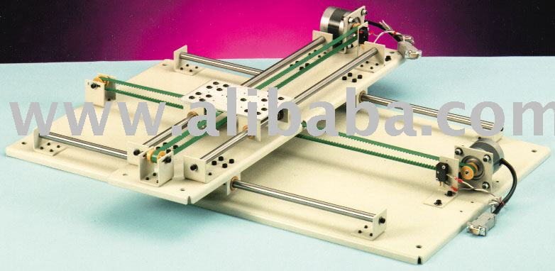 universal xy table - buy cheap xy table product on alibaba