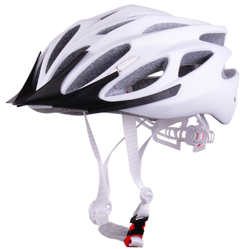 Lightweight-Safety-Bicycle-Helmet-with-Lights