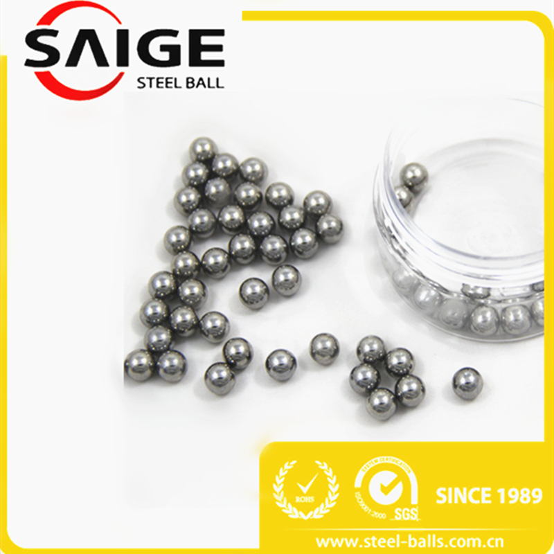 cheap price steel ball for ball bearing <strong>scrap</strong>