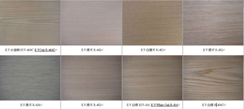 Wood Grain Color Panel, Wood Grain Color Panel Suppliers and Manufacturers  at Alibaba.com - Wood Grain Color Panel, Wood Grain Color Panel Suppliers And