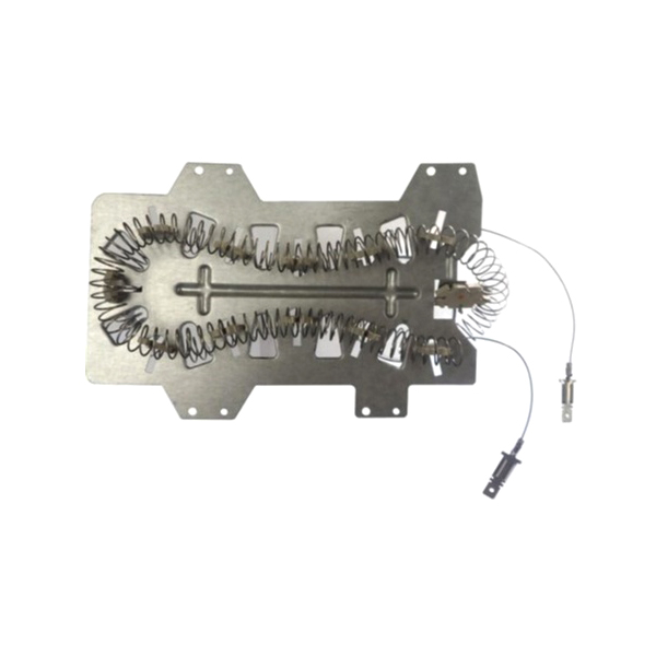 DC47-00019A Replacement Electric Dryer Heating Element for Samsung Dryer