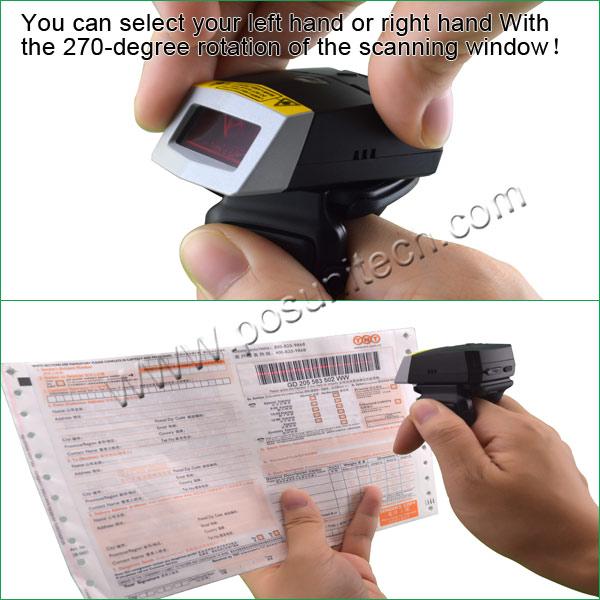 Business Equipment Handheld Smart Portable Ocr Reader Document Scanner -  Buy Document Scanner,Handheld Ocr Reader,Cheap Document Portable Scanner