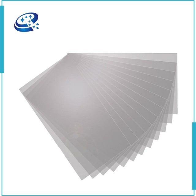 Paper nfc business card source quality paper nfc business card custom printing nfc business card paper rfid paper card with chip reheart Choice Image