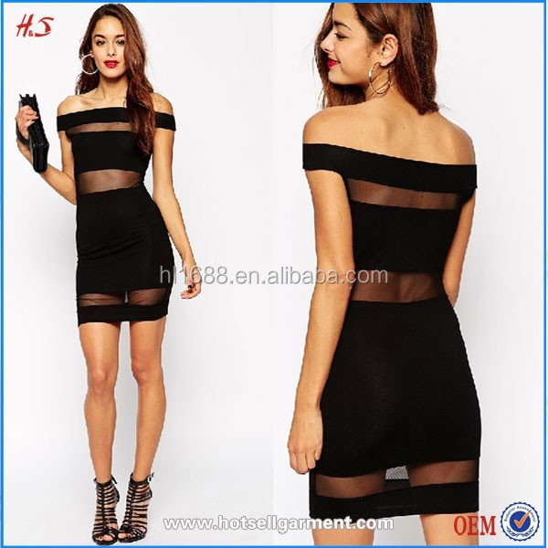 Sexy Fashion Designer 47