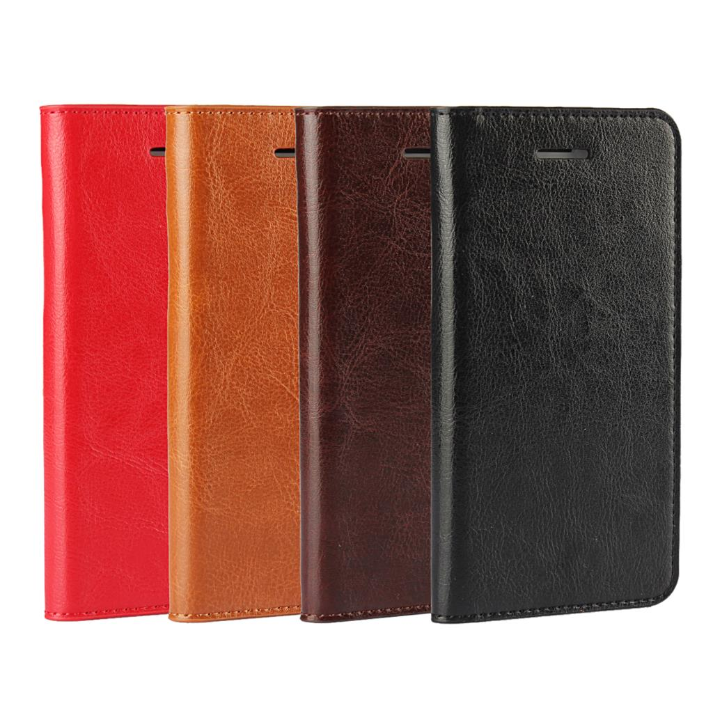 Flip Case Cover For Microsoft Lumia 640 950 Xl New Arrival High Quality Flip Leather Protective Phone Cover Bag Mobile Book Superior Quality In