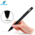 Rechargeable Active Stylus Pen with 1.45mm Nib for Drawing and Handwriting on Touch Screen Smartphones & Tablets APPLE Pencil