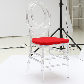 modern acrylic designer polycarbonate ghost chair buy modern