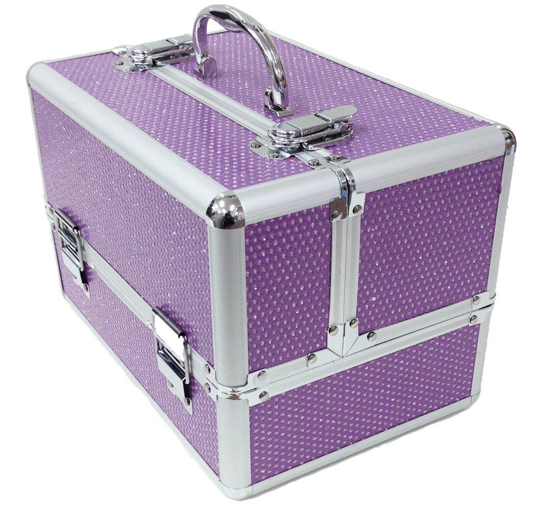 чемодан для косметики купить беларусь