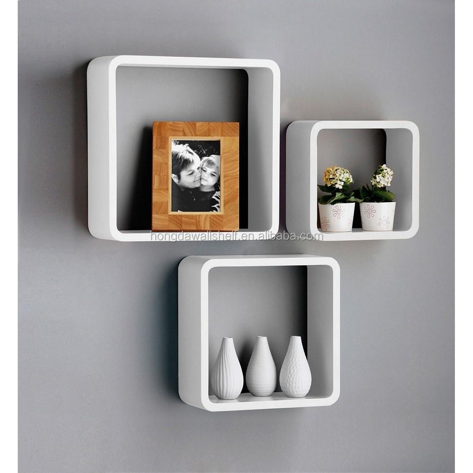 venta al por mayor cubos estante compre online los mejores cubos estante lotes de china cubos. Black Bedroom Furniture Sets. Home Design Ideas