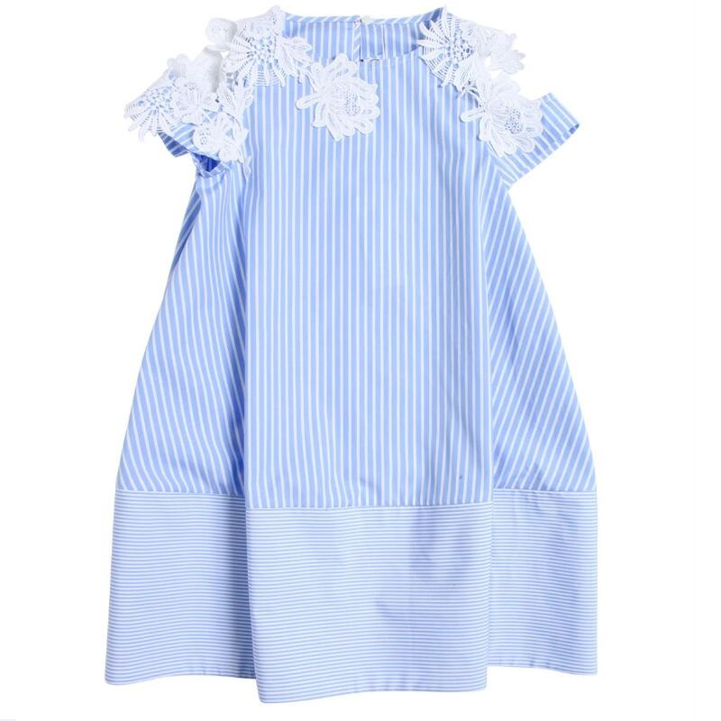 Baby girl dress princess baby woolen frock designs