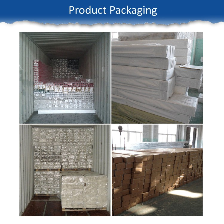 2017 Hot New Designs Plastic Used Wood Fencing For Sale