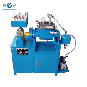 laboratory kneading equipment manufacturer from China
