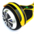 self balancing electric hover-board scooter with motor 350W*2 Samsung battery certified adaptor