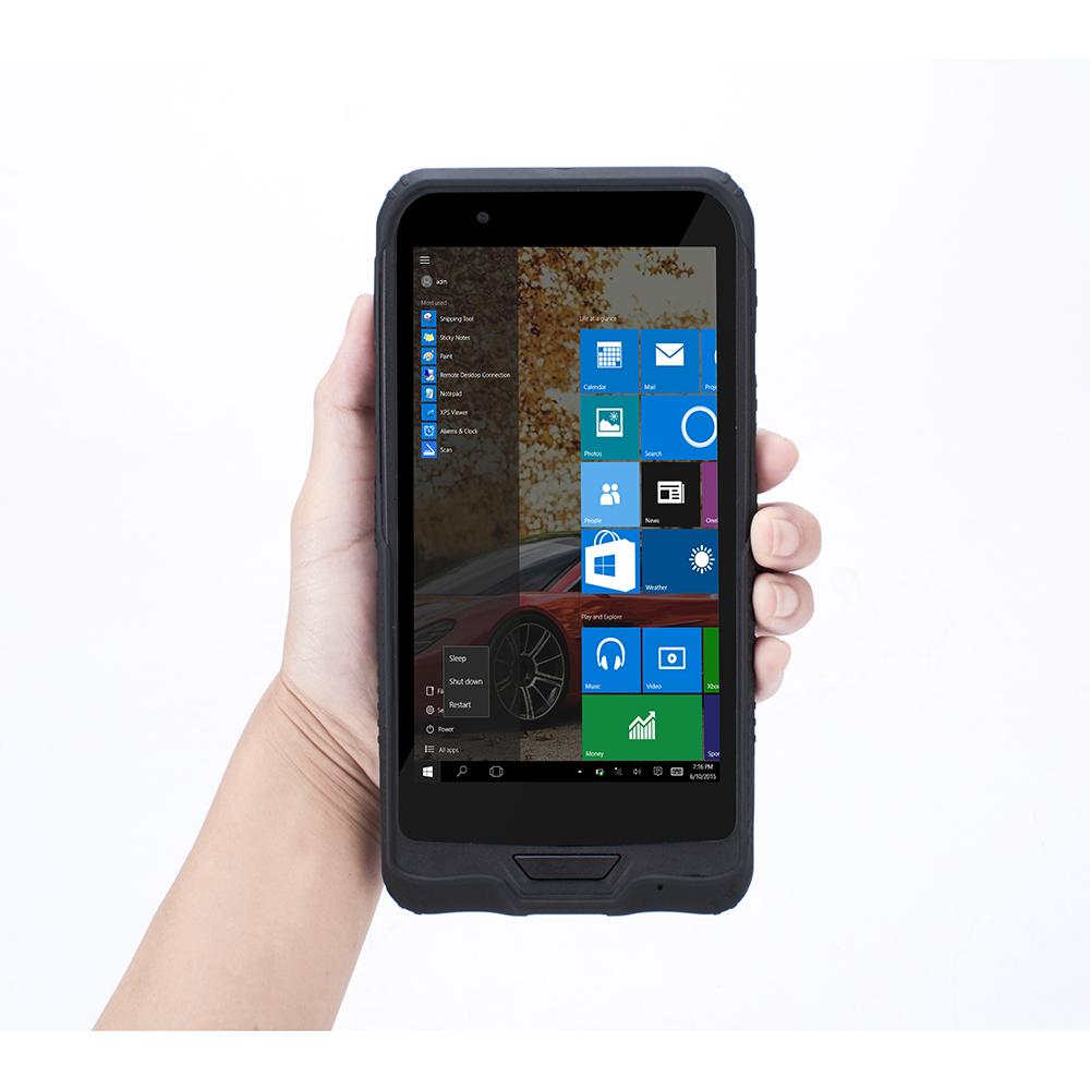 RT62H Windows (7).jpg
