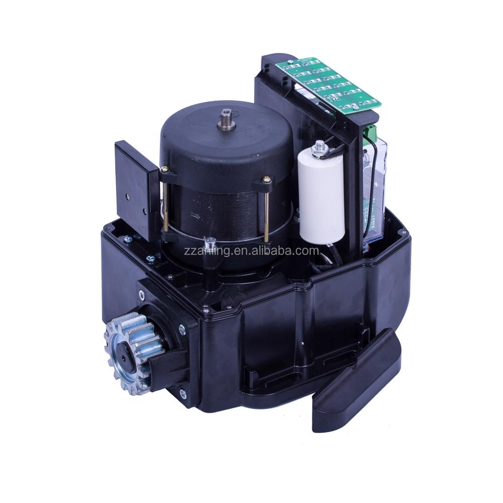 China groothandel elektrische automatische schuifpoort for Electric motor for gates price