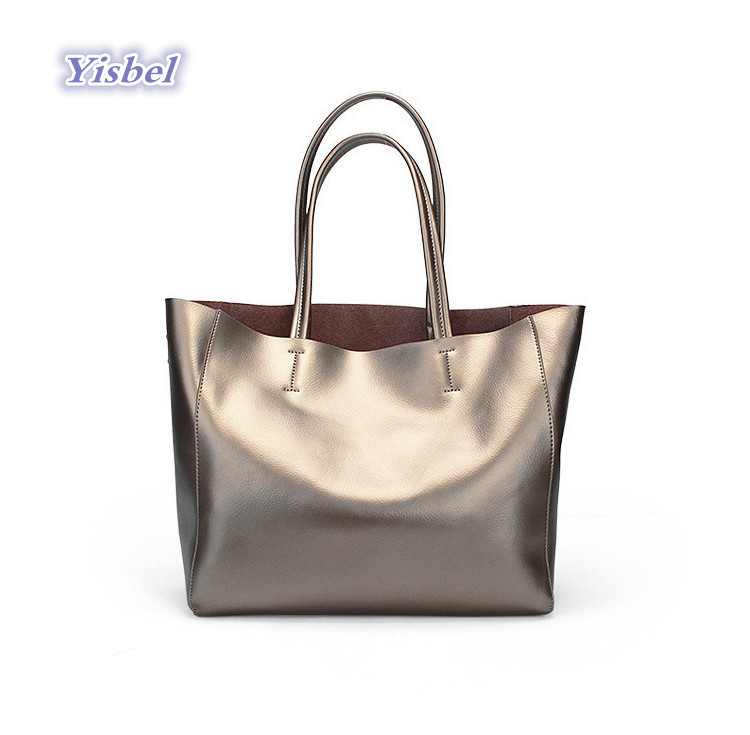 2016 newest lady leather handbag hand bags women handbag handbag leather