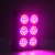 300w 400w 600W Horticulture grow light APo06 double ended led grow lights