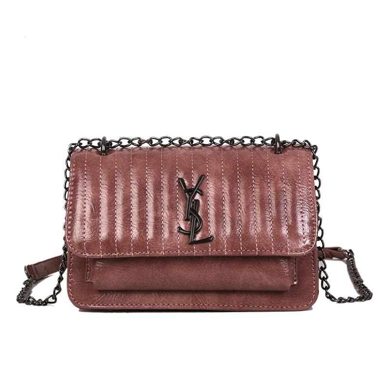 3124f8f03c China mk bags. wholesale 🇨🇳 - Alibaba