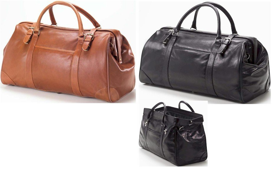 Leather Travel Bag - Buy Leather Travel Bag Product on Alibaba.com