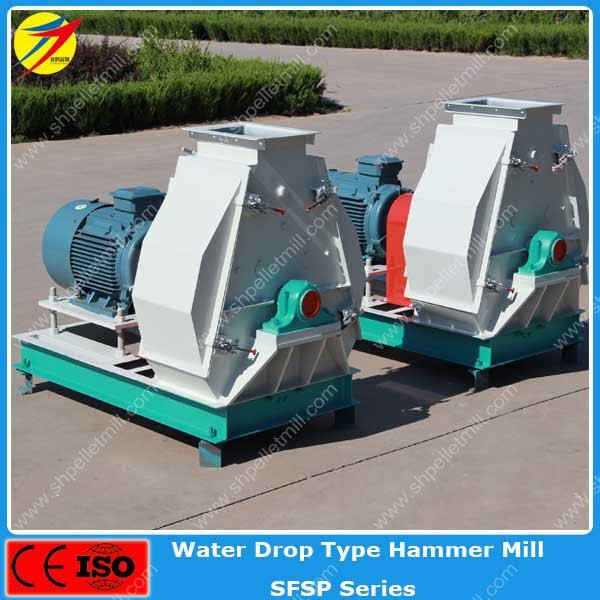Animal Food Cow Feed Sale Corn Grinder Mill Machine Crushing Equipment For  Legumes,Particle Feed,Rice Husk - Buy Corn Grinder Mill Machine,Equipment