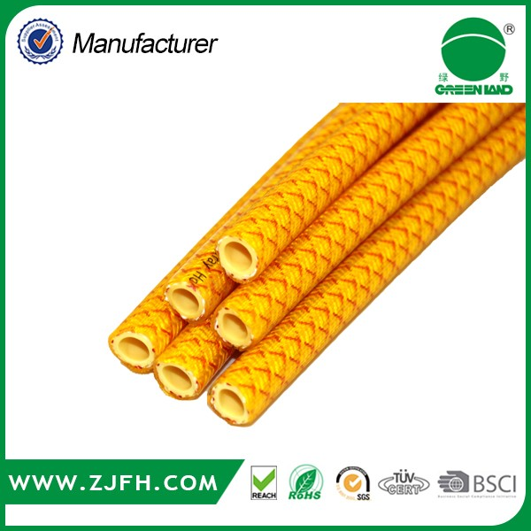 <strong>pvc</strong> hose pipe for agricultural flexible high pressure hose for machine Asia market