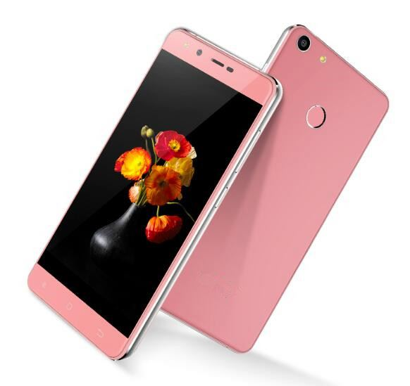 china supplier android 3g mobile phone price in dubai worlds smallest mobile phone