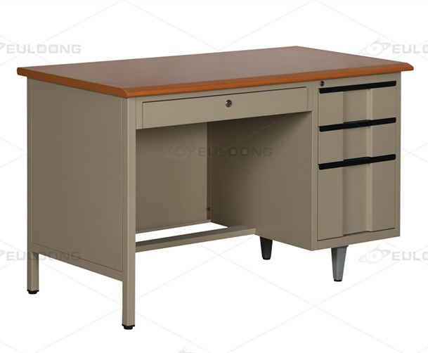 buy office furniture glass top office table desk buy