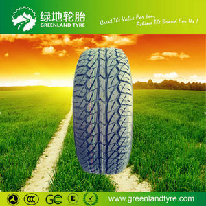 Import tire from China Winter PCR Tires, US DOT Certified/Stamped