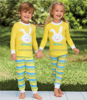 conice clothing wholesale children clothing beautiful children clothes online
