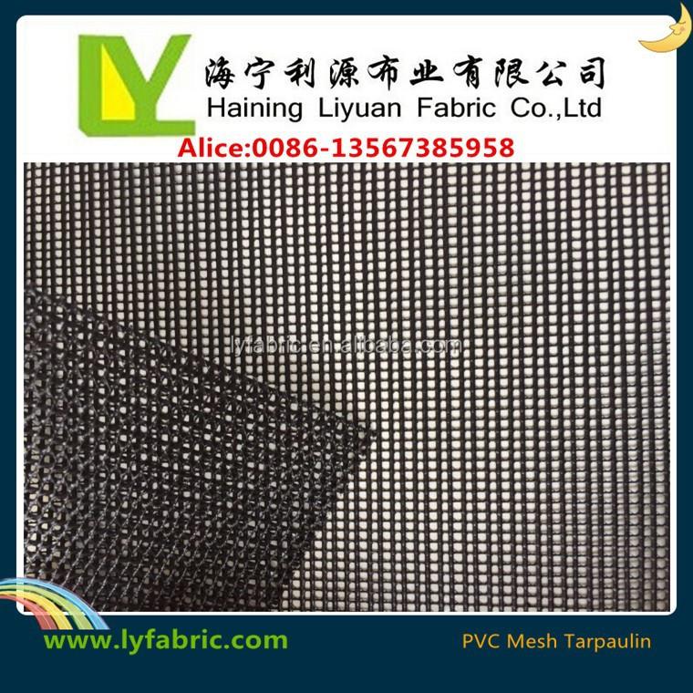 Mesh Fabric For Tent Mesh Fabric For Tent Suppliers and Manufacturers at Alibaba.com & Mesh Fabric For Tent Mesh Fabric For Tent Suppliers and ...