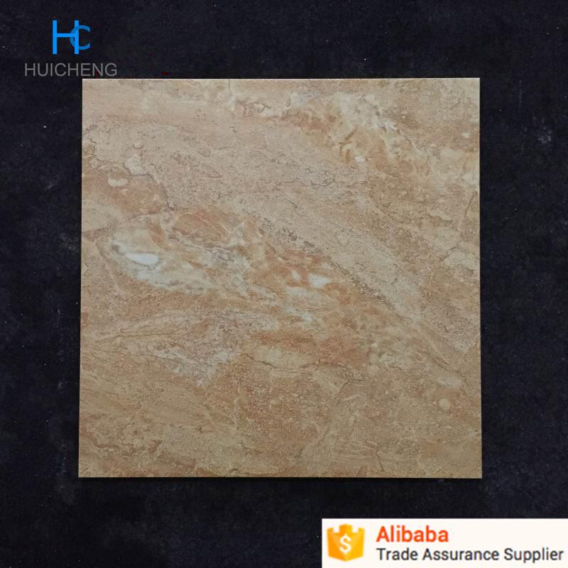 China Tile Flooring Wholesale, China Tile Flooring Wholesale ...