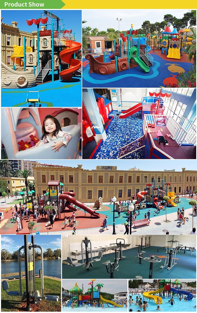 Wholesale China wholesale PP plastic autism educational toys ...